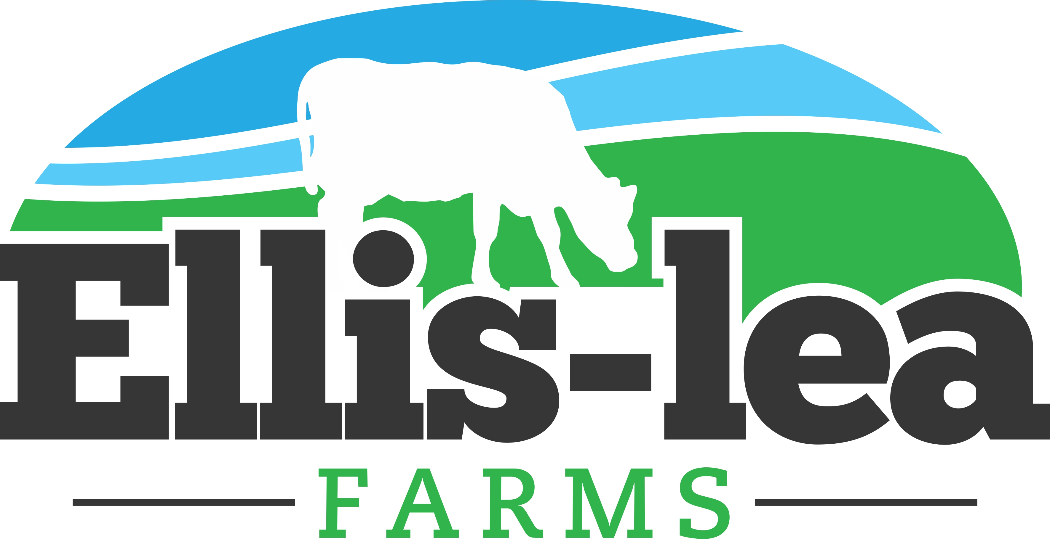 Ellis-Lea Farms