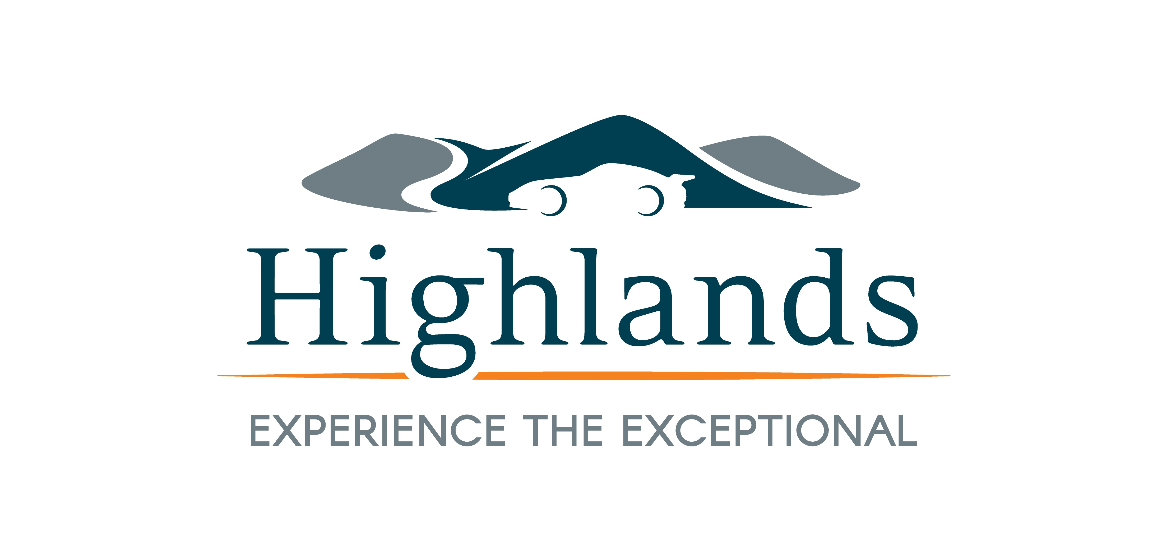 Highlands Logo Large