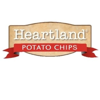 Heartland Potato Chips