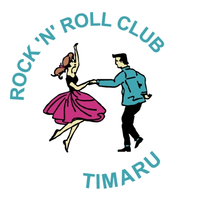 Timaru Rock and Roll Club