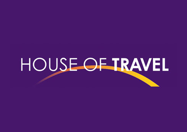 House Of Travel - Timaru