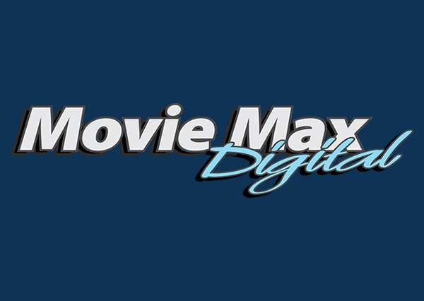 Movie Max Digital