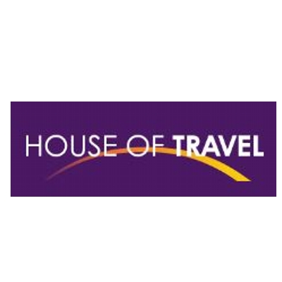 House of Travel Timaru